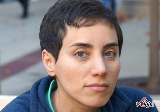 مریم میرزاخانی، نابغه 40 ساله ریاضی جهان درگذشت